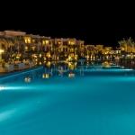 Hotel Jaz Aquamarine Resort (Ex Iberotel Aquamarine Resort)