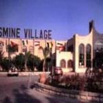 Hotel Jasmine Beach Village