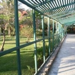 Hotel Bel Air Azur Resort - All Inclusive