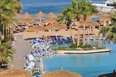 Club Hotel Aqua Fun Hurghada: Boutique HURGHADA