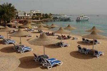 Club Hotel Aqua Fun Hurghada: Buffet HURGHADA