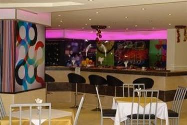 Club Hotel Aqua Fun Hurghada: Chambre Double HURGHADA