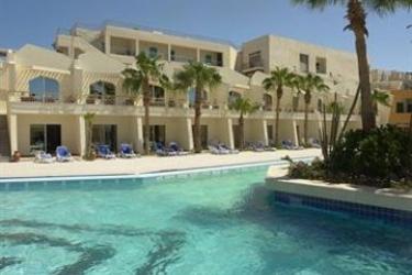 Club Hotel Aqua Fun Hurghada: Chambre HURGHADA