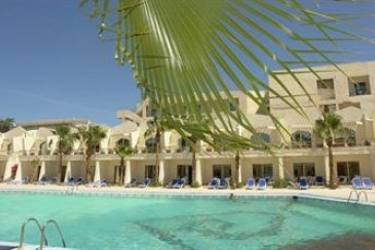 Club Hotel Aqua Fun Hurghada: Premium Lake View Room HURGHADA