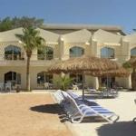 Club Hotel Aqua Fun Hurghada