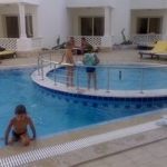 Hotel Golden 5 Emerald Resort (Families & Couples Only)