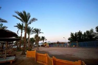 Hotel Lillyland Beach Club Resort: Appartamento Bilocale HURGHADA
