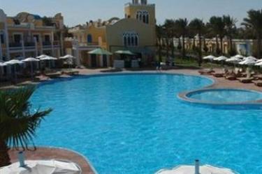 Hotel Lillyland Beach Club Resort: Appartamento Mercurio HURGHADA