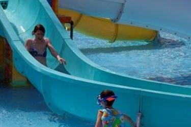 Hotel Lillyland Beach Club Resort: Appartamento HURGHADA