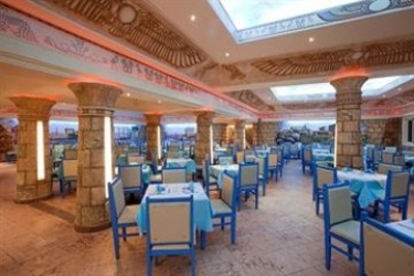 Hotel Lillyland Beach Club Resort: Camera Classic HURGHADA