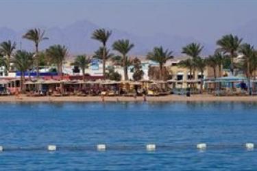 Hotel Lillyland Beach Club Resort: Camera Doppia - Twin HURGHADA