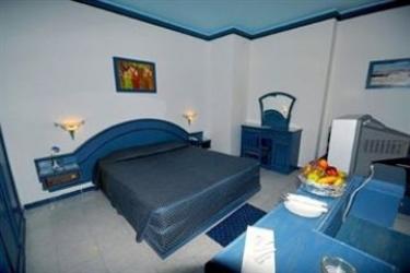 Hotel Lillyland Beach Club Resort: Camera Economy HURGHADA