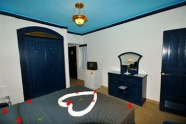 Hotel Lillyland Beach Club Resort: Camera Junior Suite HURGHADA