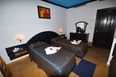 Hotel Lillyland Beach Club Resort: Camera Superior HURGHADA