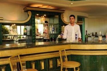 Hotel Lillyland Beach Club Resort: Campo da Basket HURGHADA