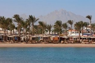 Hotel Lillyland Beach Club Resort: Colazione HURGHADA