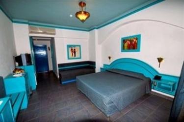 Hotel Lillyland Beach Club Resort: Piscina HURGHADA