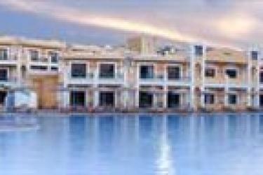 Hotel Lillyland Beach Club Resort: Sala HURGHADA