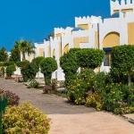 Hotel Lillyland Beach Club Resort