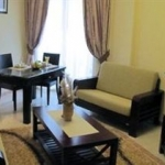 Magma Apartments - Hurghada Dream