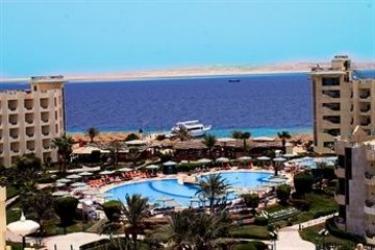 Hotel Premium Grand Horizon Resort: Chambre De luxe HURGHADA