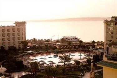 Hotel Premium Grand Horizon Resort: Imperial Suite HURGHADA