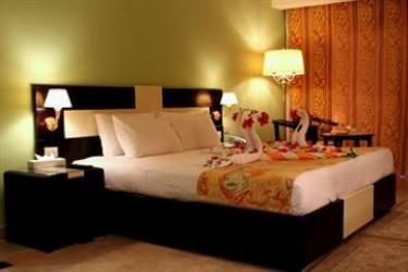 Hotel Premium Grand Horizon Resort: Salle de Conférences HURGHADA