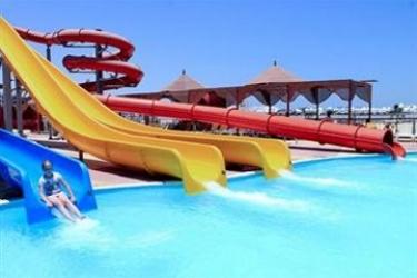 Hotel Premium Grand Horizon Resort: Scenario HURGHADA