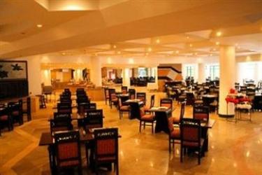 Hotel Premium Grand Horizon Resort: Standard Room HURGHADA