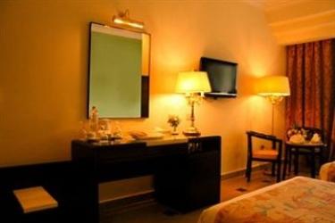 Hotel Premium Grand Horizon Resort: Theatre HURGHADA