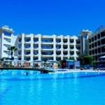 Hotel Premium Grand Horizon Resort