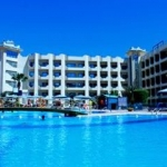 PREMIUM GRAND HORIZON RESORT 4 Etoiles