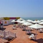 Hotel Smartline Colour Beach