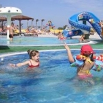 The Club Golden 5 Hotel & Resort (Families & Couples Only)