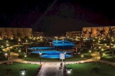 Hotel Jasmine Palace Resort & Spa: Room - Guest HURGHADA