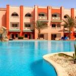 Hotel Pickalbatros Sea World Resort - All Inclusive