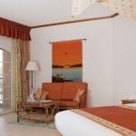 Hotel Siva Grand Beach - All Inclusive