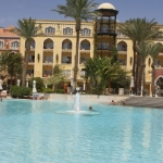 Hotel The Grand Resort - All Inclusive