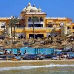 Hotel Pickalbatros Sea World Resort