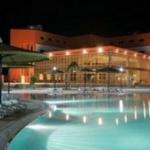 Harmony Makadi Bay Hotel & Resort