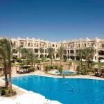 Hotel Jaz Makadi Star & Spa