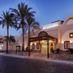Hotel Sol Y Mar Club Makadi