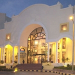 Hotel Sunrise Holidays Resort Adults Only