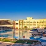 Hotel Swiss Inn Resort Hurghada