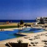 Hotel Mercure Hurghada