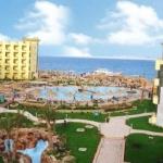 Hotel Montillon Grand Horizon Beach Resort