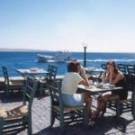 Hotel Iberotel Arabella