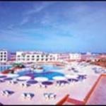 Hotel Reemyvera Resort & Marina