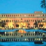 Hotel Regina Resort