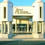 Hotel Royal Azur Resort